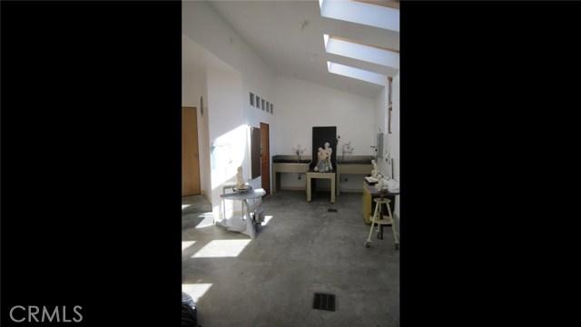 296 Stafford St, Cambria, CA 93428 Photo 33