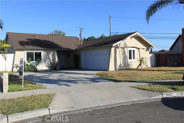 9842 Johannah Avenue, Garden Grove, CA 92844