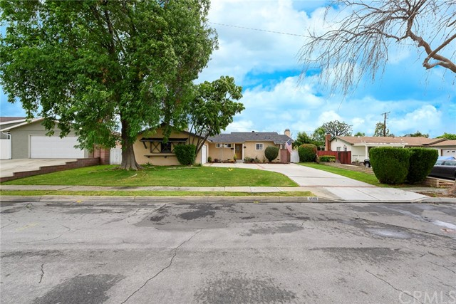 1640 S Vermont Avenue, Glendora, CA 91740