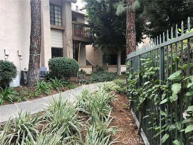 16211 DOWNEY Road, Paramount, CA 90723