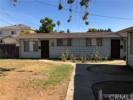 3248 Walnut Grove Avenue, Rosemead, CA 91770