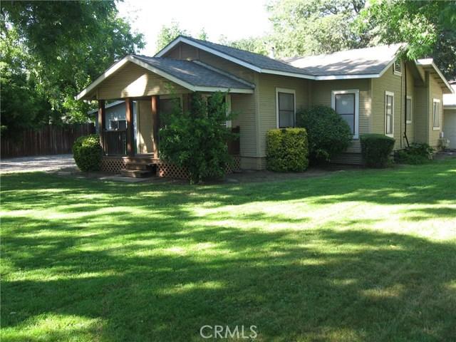 260 E 6th Avenue, Chico, CA 95926