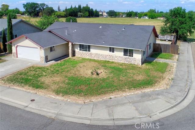 636 FRIPP, Corning, CA 96021