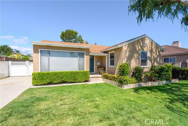 4809 Graywood Av, Long Beach, CA 90808 Photo