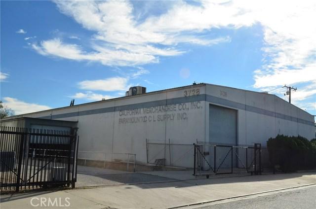 3728 Rockwell Avenue, El Monte, CA 91731