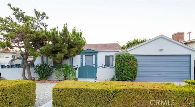 818 De La Fuente St, Monterey Park, CA 91754