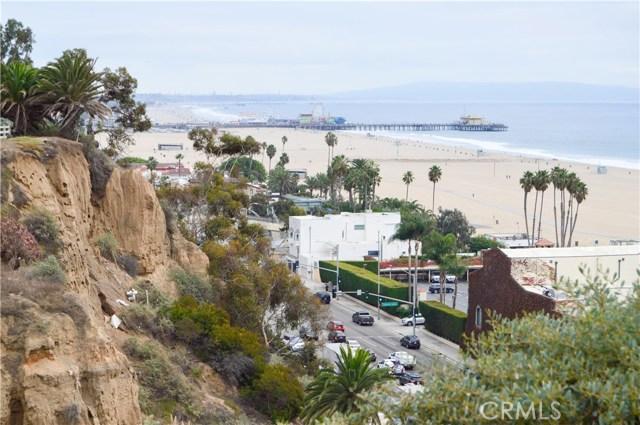 757 Ocean Avenue 109, Santa Monica, CA 90402
