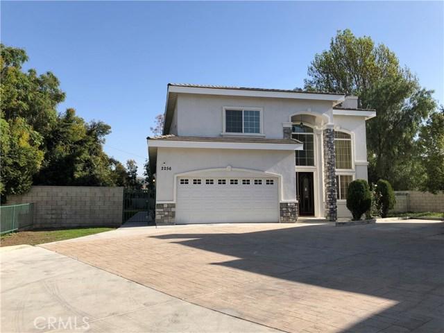2256 Batson Avenue, Rowland Heights, CA 91748