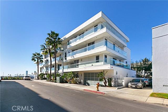 23 4th Place 9, Long Beach, CA 90802
