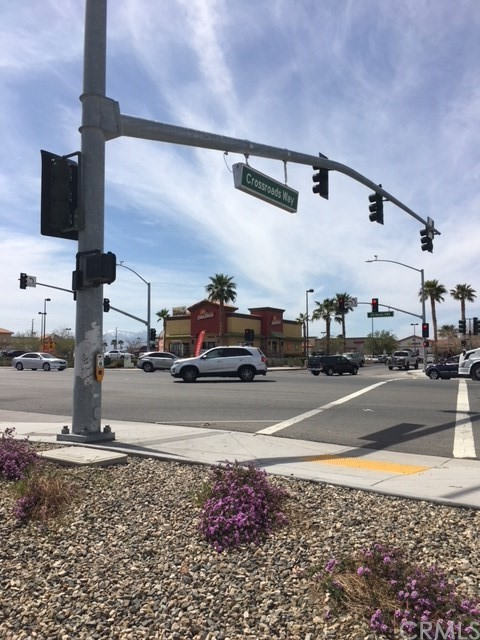 0 HWY 395, VICTORVILLE, CA  Photo