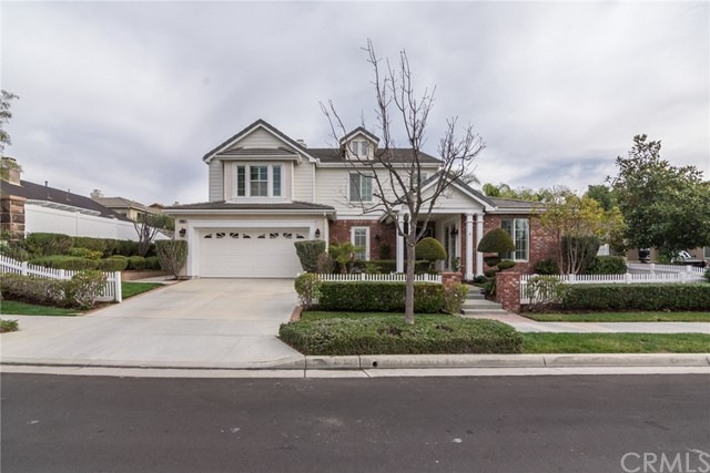 39980 New Haven Rd, Temecula, CA 92591 Photo 51