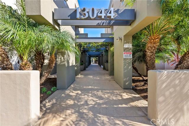 13044 Pacific Promenade, Playa Vista, CA 90094 Photo 27