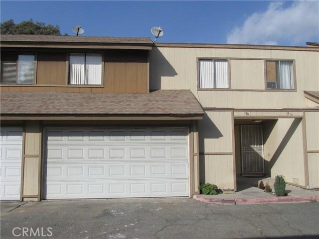 12828 Ramona Boulevard 96, Baldwin Park, CA 91706