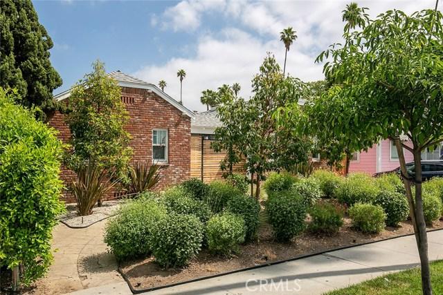 1837 E Colorado Boulevard, Pasadena, CA 91107