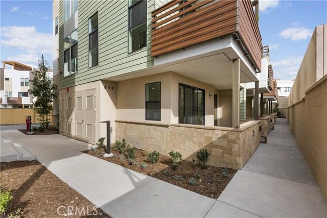 1656  Topanga, Costa Mesa, California