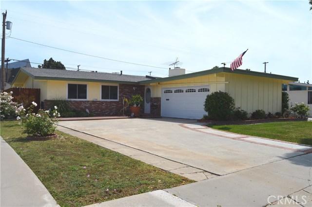 2702 W 181st Street, Torrance, CA 90504