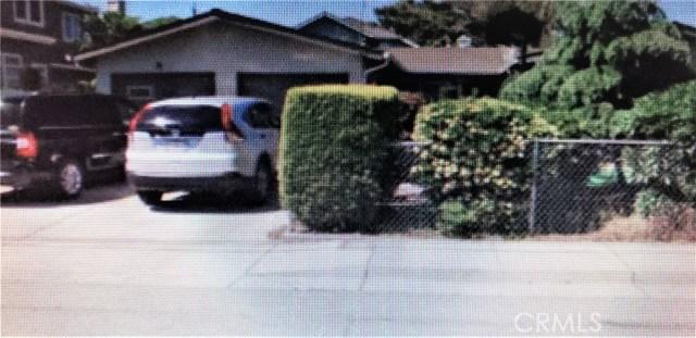10119 Santa Clara Avenue, Cupertino, CA 95014