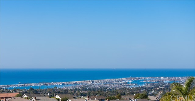 2 San Sebastian | Harbor Ridge Custom (HRCS) | Newport Beach CA