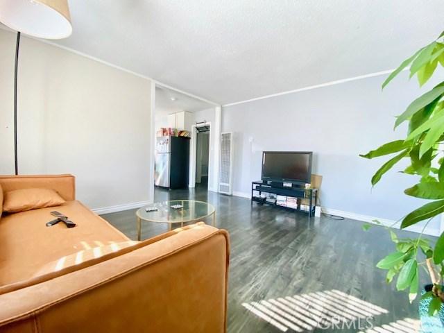 3569 Ellison St, City Terrace, CA 90063 Photo 3