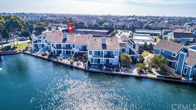 16087  Saint Croix Circle, one of homes for sale in Huntington Harbor