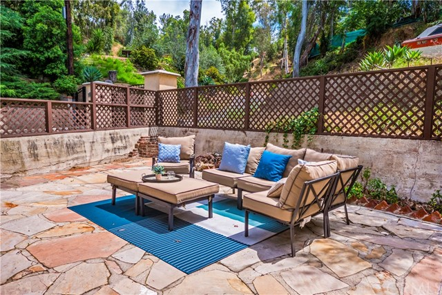 5330 La Roda Avenue Eagle Rock, CA 90041
