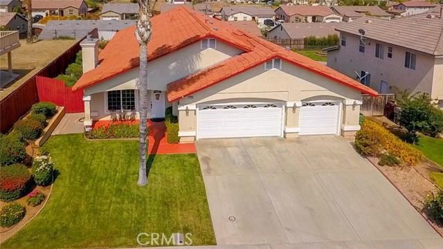26151 Coronada Drive, Moreno Valley, CA 92555