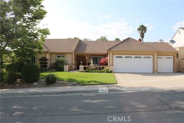 24856 Manzanita Avenue, Moreno Valley, CA 92557