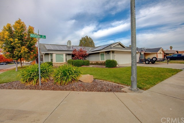 197 Madrona Drive, Atwater, CA 95301