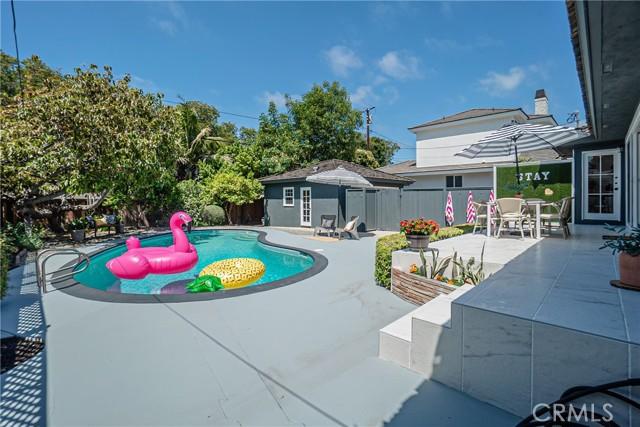 Image 40 of 5117 E El Roble St, Long Beach, CA 90815