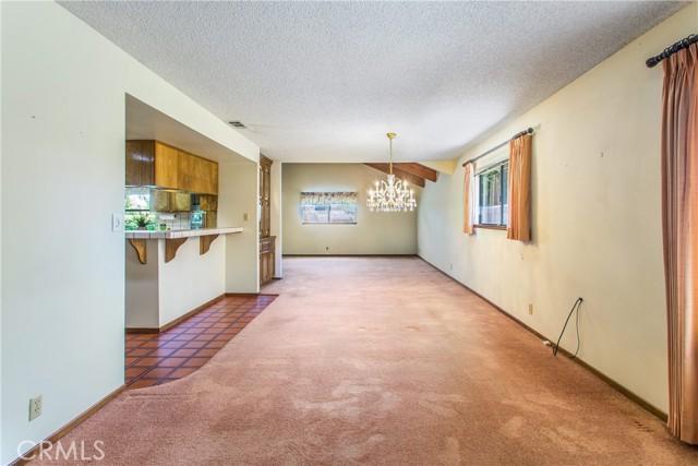 10. 483 W 53rd Street San Bernardino, CA 92407