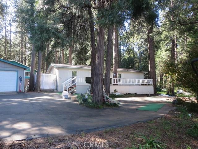 6245 Kilgord Court, Magalia, CA 95954