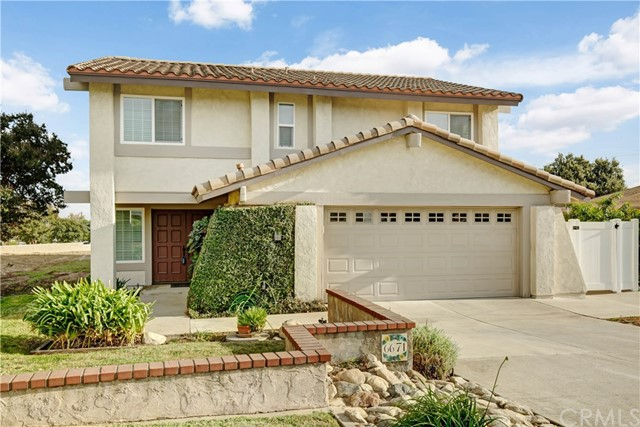 6671 Topaz Street, Rancho Cucamonga, CA 91701