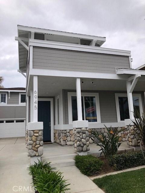 6945 Catamaran Drive, Carlsbad, CA 92011 Photo 29