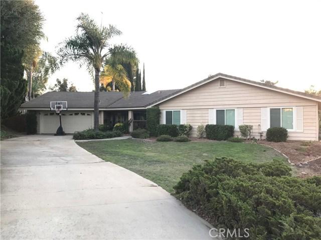 13865 Sagewood Drive, Poway, CA 92064