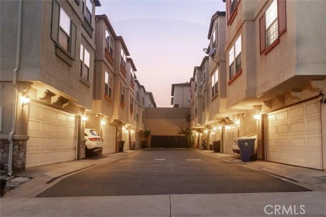 25481 Dodge Av, Harbor City, CA 90710 Photo 38