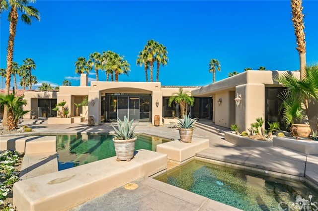 45720 Indian Canyon Road, Indian Wells, CA 92210