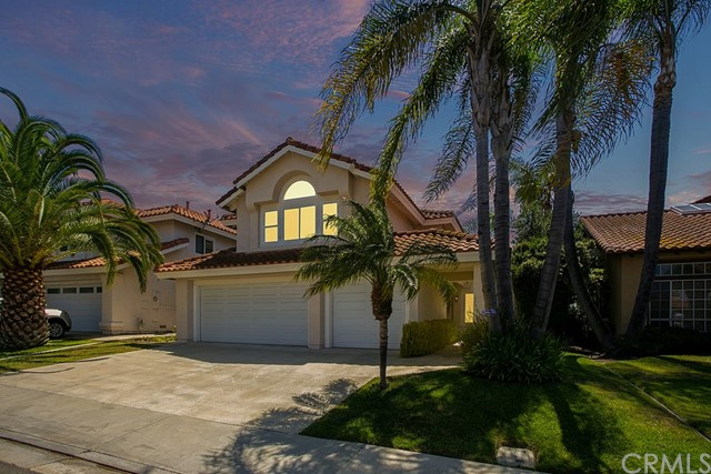 Photo of 28586 Rancho Grande, Laguna Niguel, CA 92677