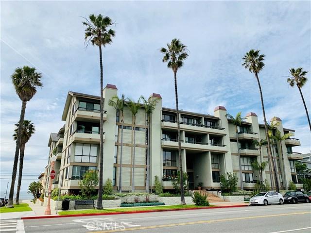 1007 Catalina Avenue 107, Redondo Beach, California 90277, 1 Bedroom Bedrooms, ,1 BathroomBathrooms,For Rent,Catalina,SB19046213