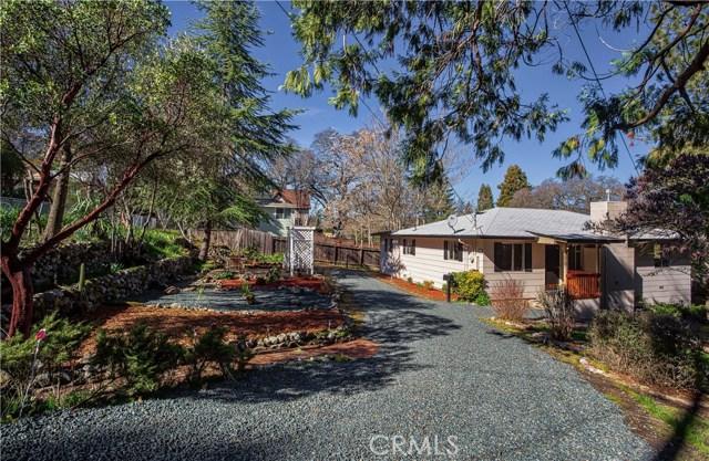 350 4th Street, Lakeport, CA 95453