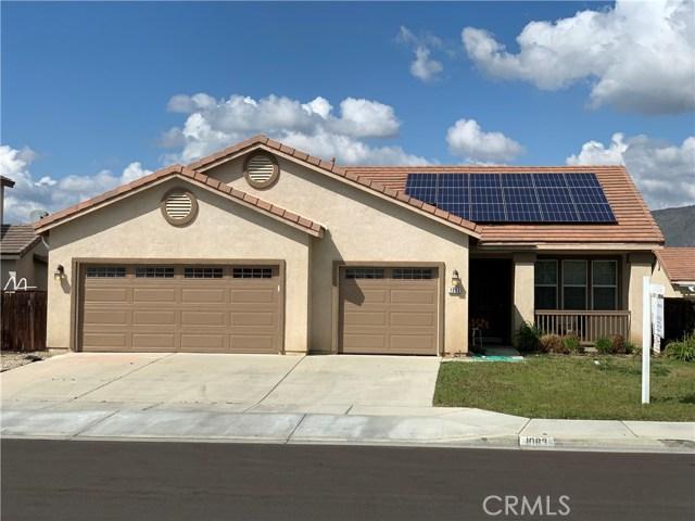 1083 Sun Up Circle, San Jacinto, CA 92582