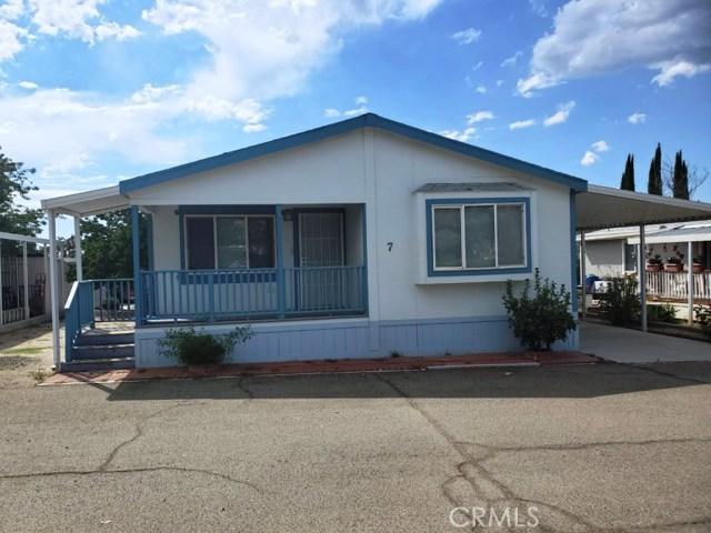 53651 Highway 371 7, Anza, CA 92539