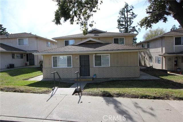 18120 Via Amorosa 4, Rowland Heights, CA 91748