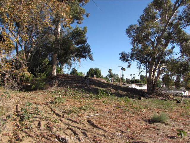 0 Bonita Vista, San Bernardino, CA 92401
