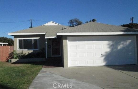 22114 Caroldale Avenue, Carson, CA 90745