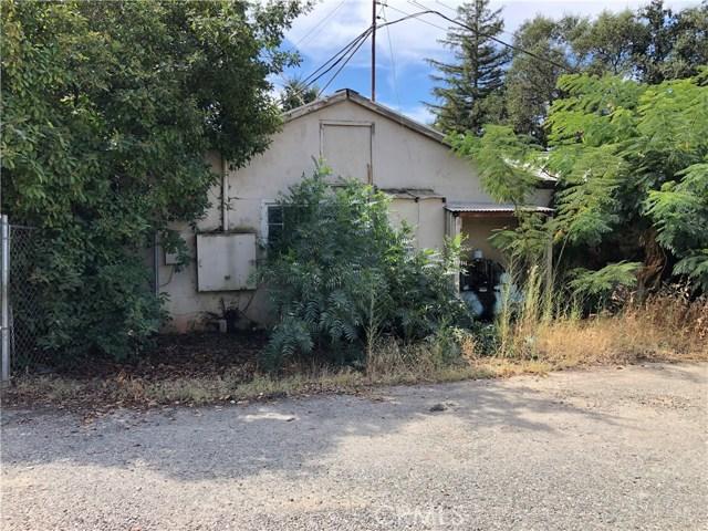 2255 Ceanothus, Chico, CA 95926