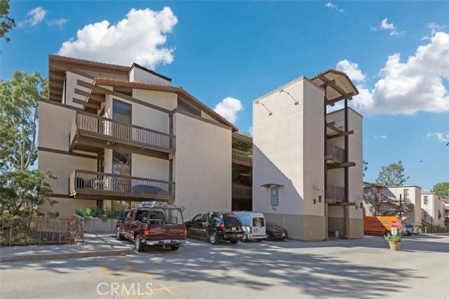 7235 Marina Pacifica Drive, Long Beach, CA 90803