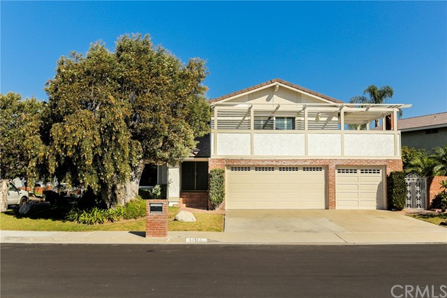 14105 Montgomery Dr, Westminster, CA 92683 Photo
