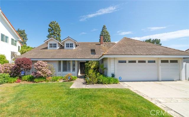 30462 Camino Porvenir, Rancho Palos Verdes, CA 90275