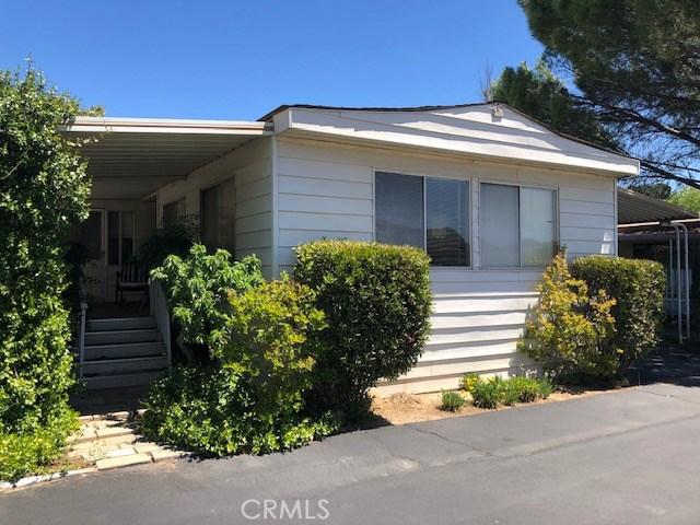 35109 Highway 79 56, Warner Springs, CA 92086