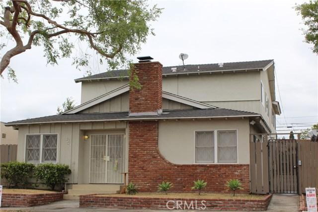 3211 E Wilton Street, Long Beach, CA 90804